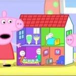 En Australia prohíben episodio de Peppa Pig por una razón muy entendible