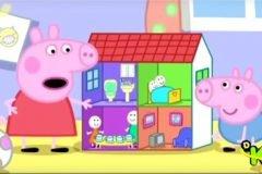 episodio peppa pig prohibido en australia