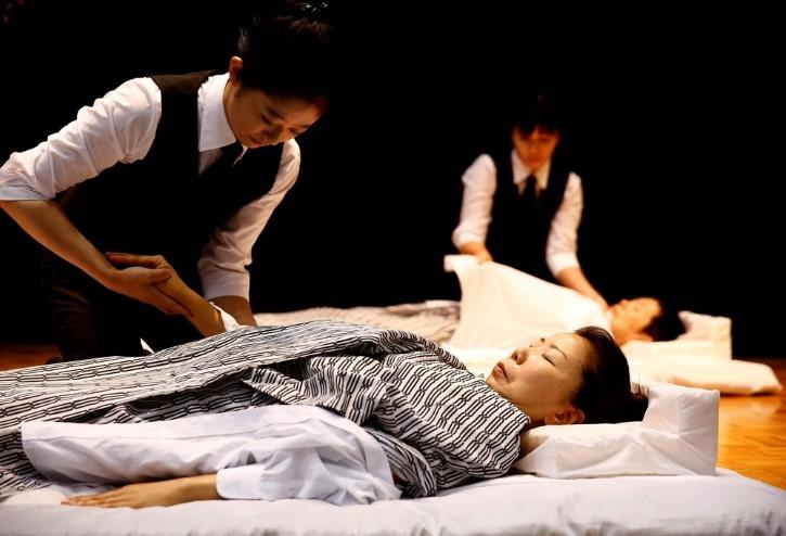 evento artículos funerarios en japon (7)