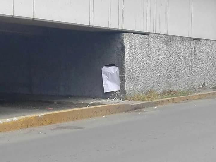 hoyo en puente (1)
