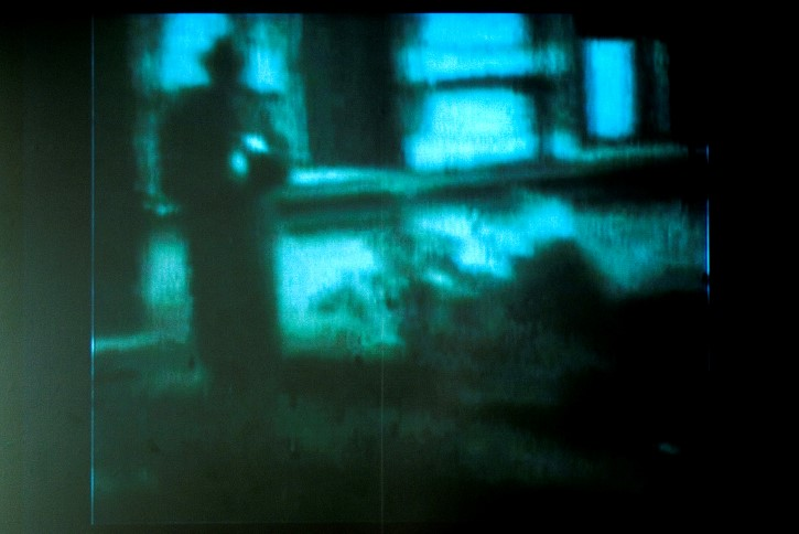 imagen fantasma sombras