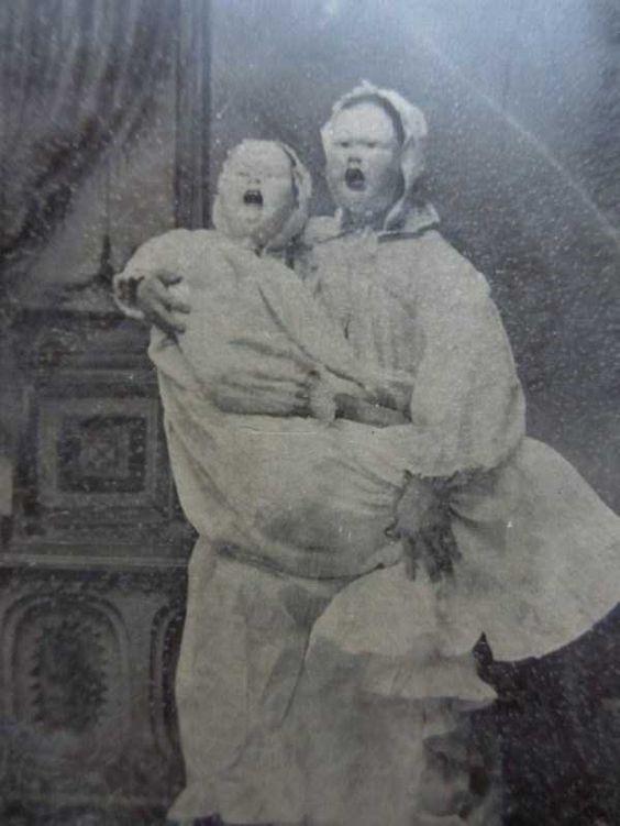 imagenes macabras (10)