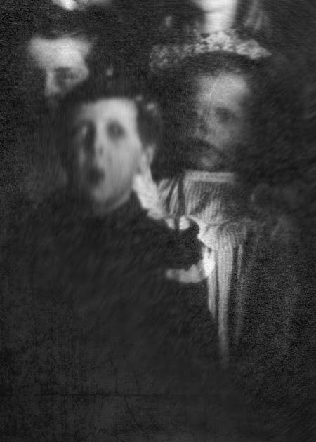 imagenes macabras (11)