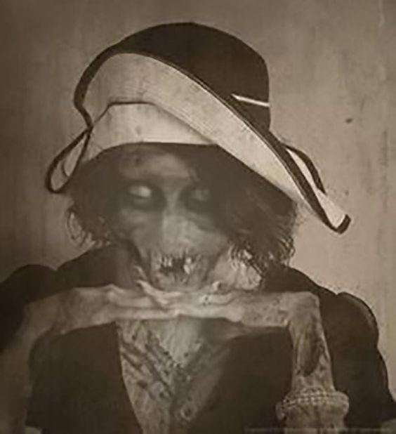 imagenes macabras (12)