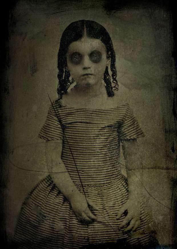 imagenes macabras (14)