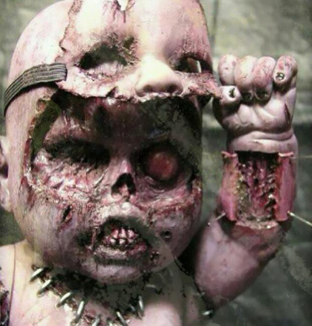 imagenes macabras (16)