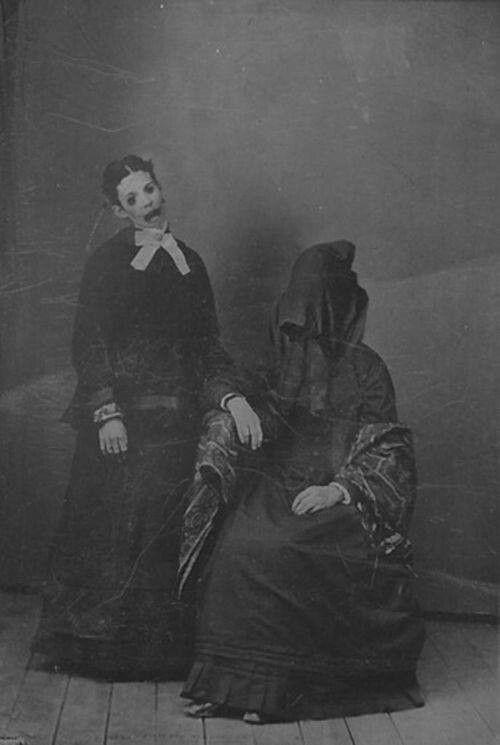 imagenes macabras (21)
