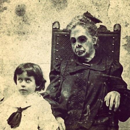 imagenes macabras (25)