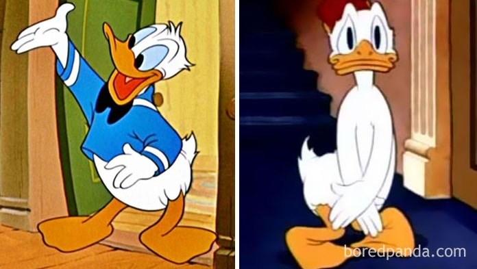 la logica de los dibujos animados (34)