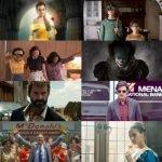 2017 se perfila como el peor año para el cine desde hace una década