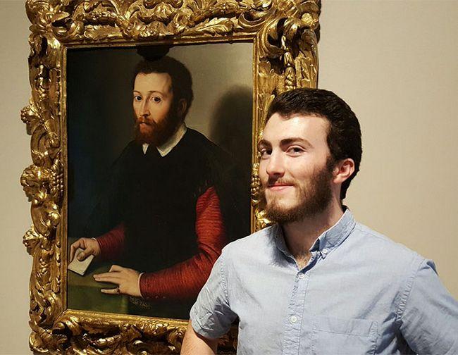 personas gemelos museo (15)