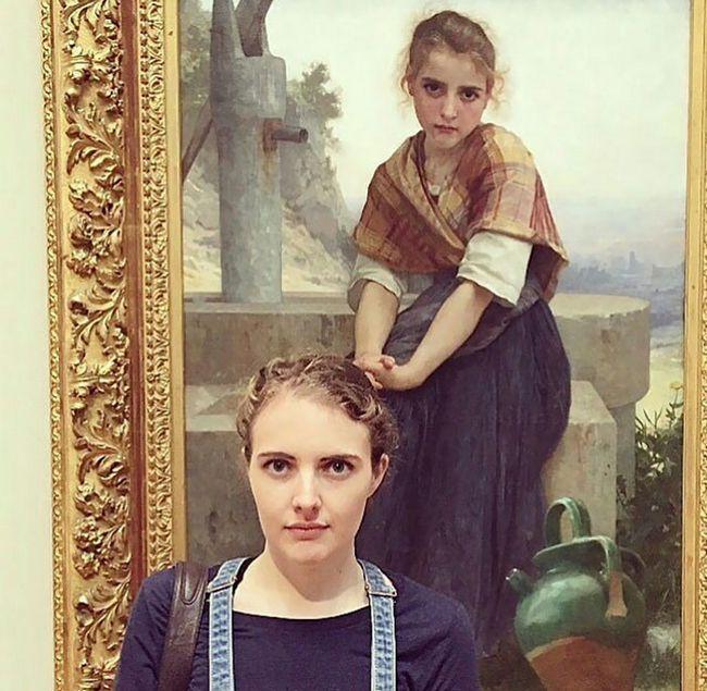 personas gemelos museo (4)