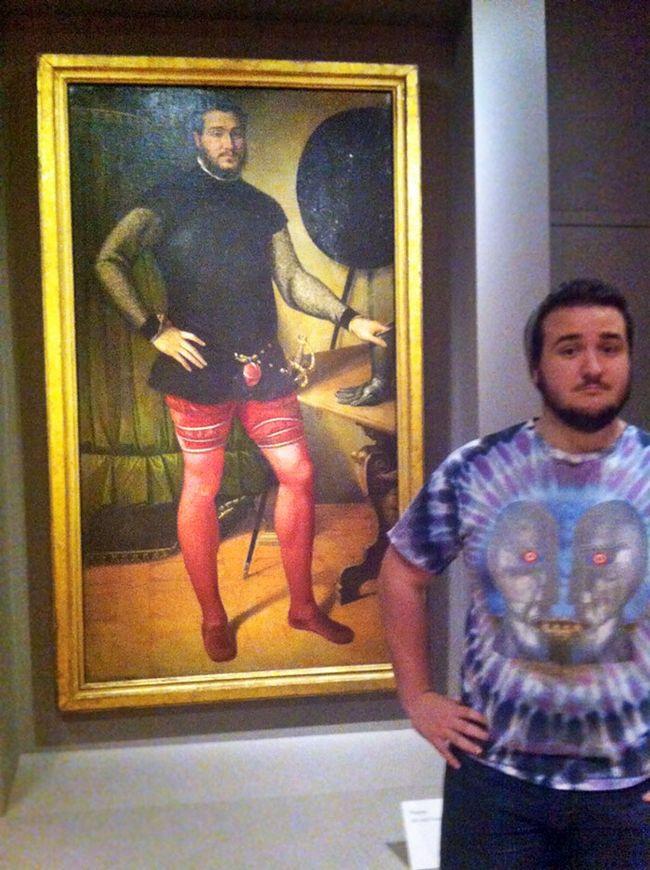 personas gemelos museo (6)