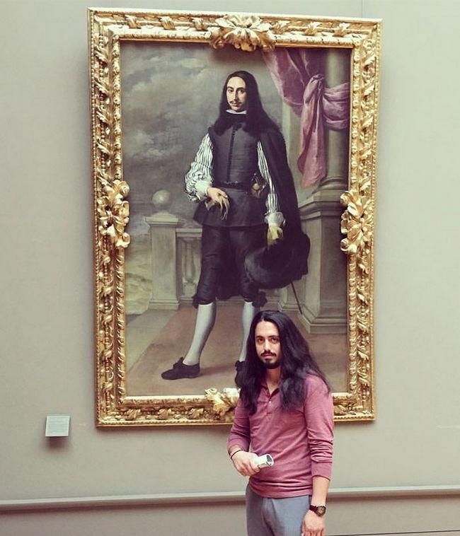 personas gemelos museo (7)