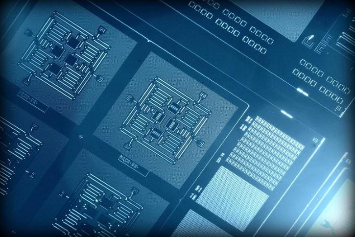 procesadores cuanticos de ibm