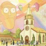5 ocasiones en que Rick y Morty fue científicamente correcta