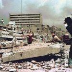 6 acciones solidarias increíbles en tiempos de desastre