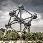 16 maravillas de la arquitectura esparcidas por el mundo
