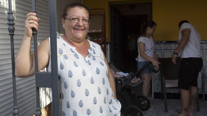 Juana Escudero no muerta San Rafael (1)