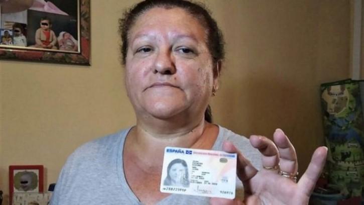 Juana Escudero no muerta San Rafael (2)