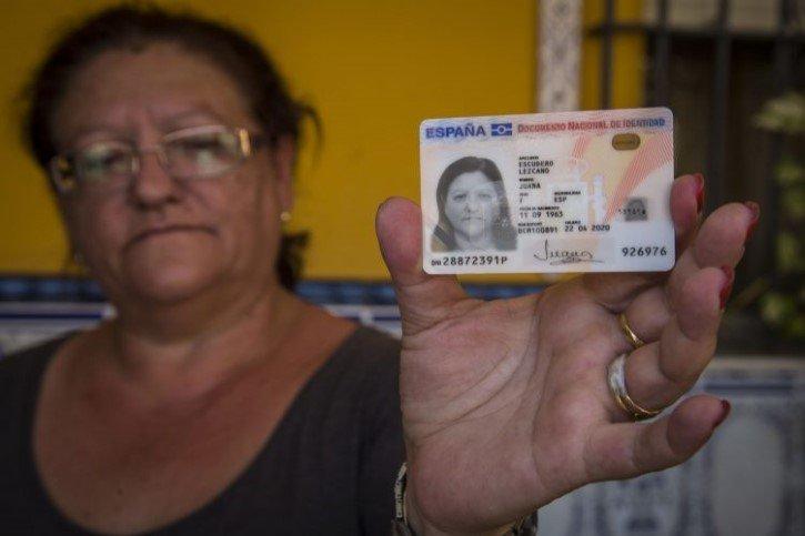 Juana Escudero no muerta San Rafael (3)