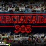 Marcianadas #305 (451 imágenes)