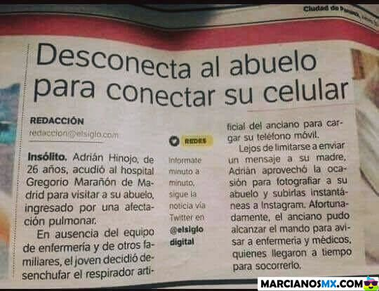 Marcianadas 302 061217001531 (10)