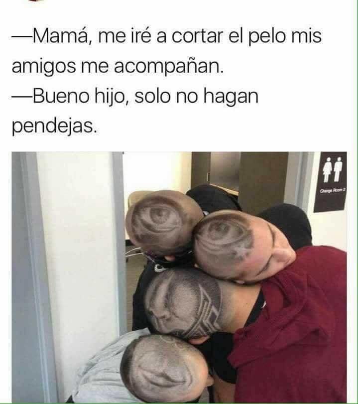 Marcianadas 302 061217001531 (100)