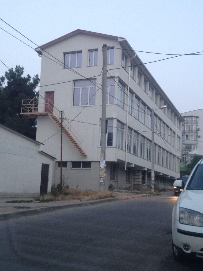 Marcianadas 302 061217001531 (121)