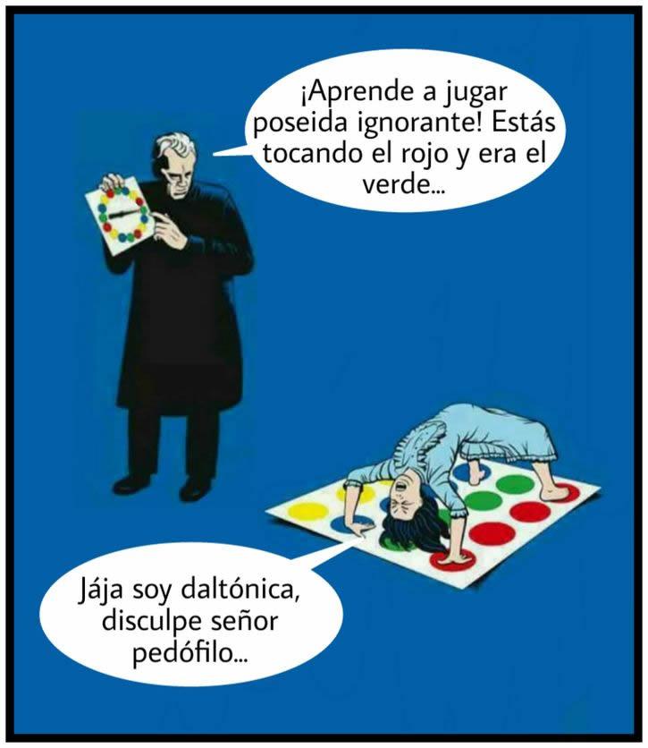 Marcianadas 302 061217001531 (145)