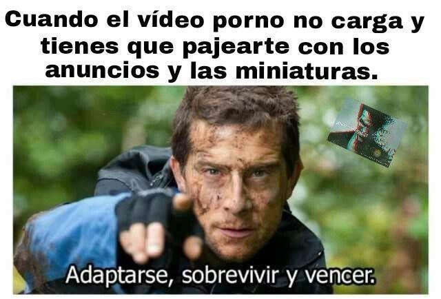 Marcianadas 302 061217001531 (158)