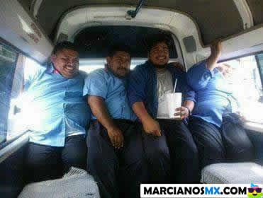 Marcianadas 302 061217001531 (171)