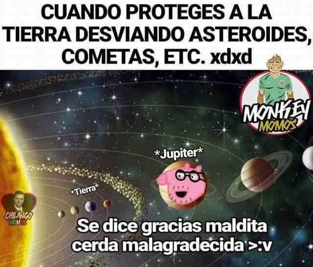 Marcianadas 302 061217001531 (195)
