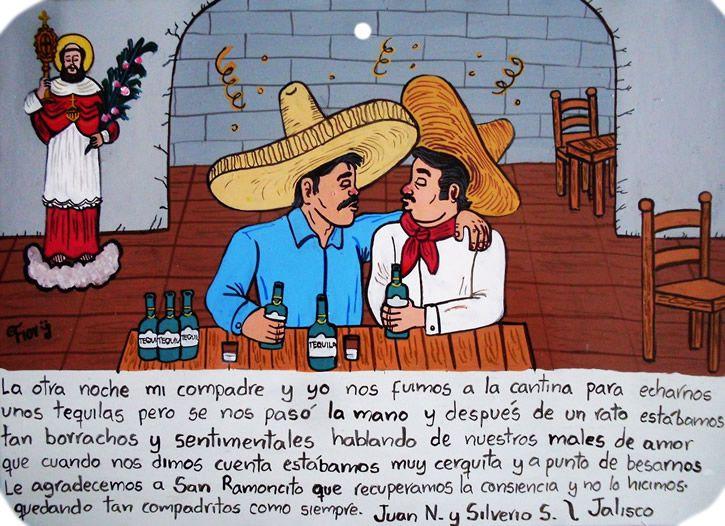 Marcianadas 302 061217001531 (24)