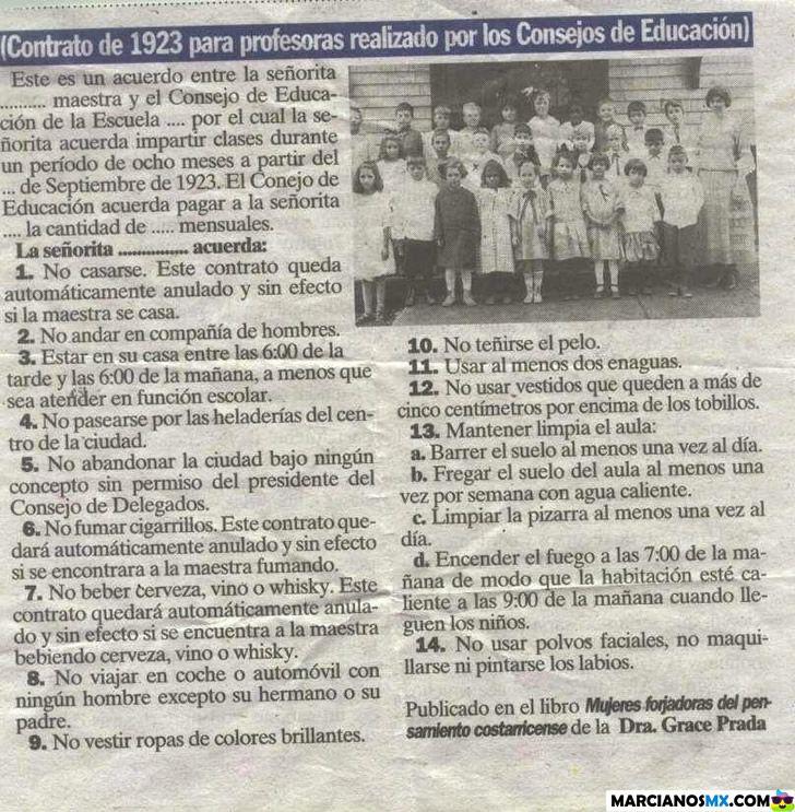Marcianadas 302 061217001531 (275)