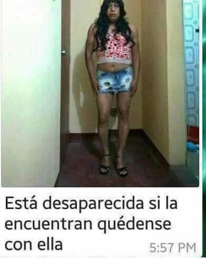Marcianadas 302 061217001531 (291)