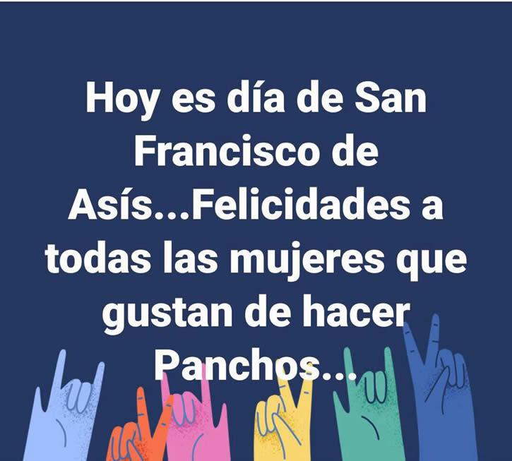 Marcianadas 302 061217001531 (292)