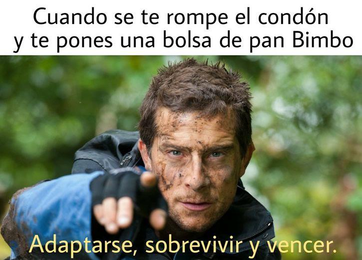 Marcianadas 302 061217001531 (299)
