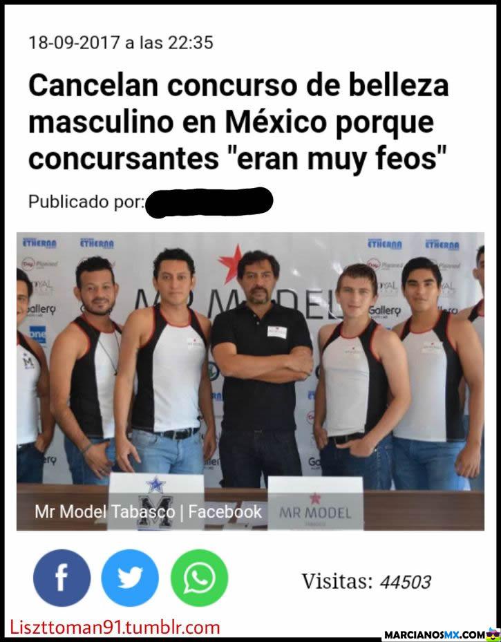 Marcianadas 302 061217001531 (43)