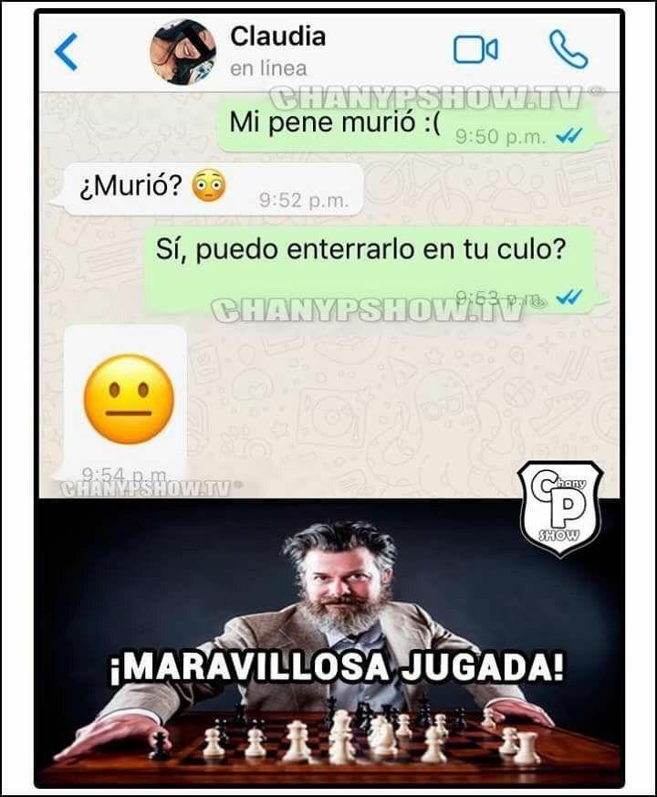 Marcianadas 302 061217001531 (44)