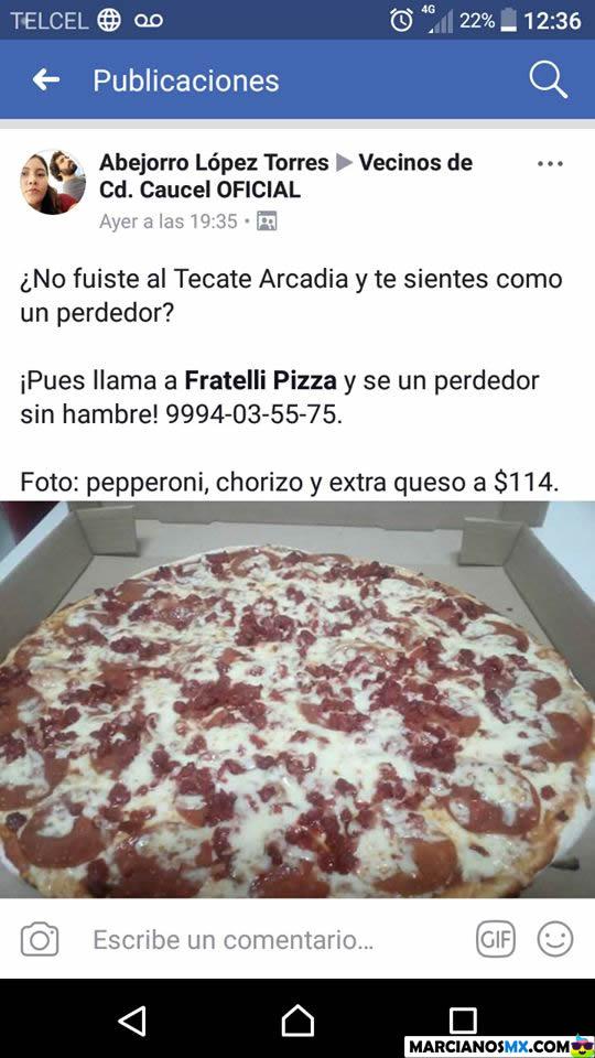 Marcianadas 302 061217001531 (93)