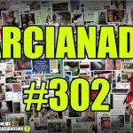 Marcianadas #302 (434 imágenes)