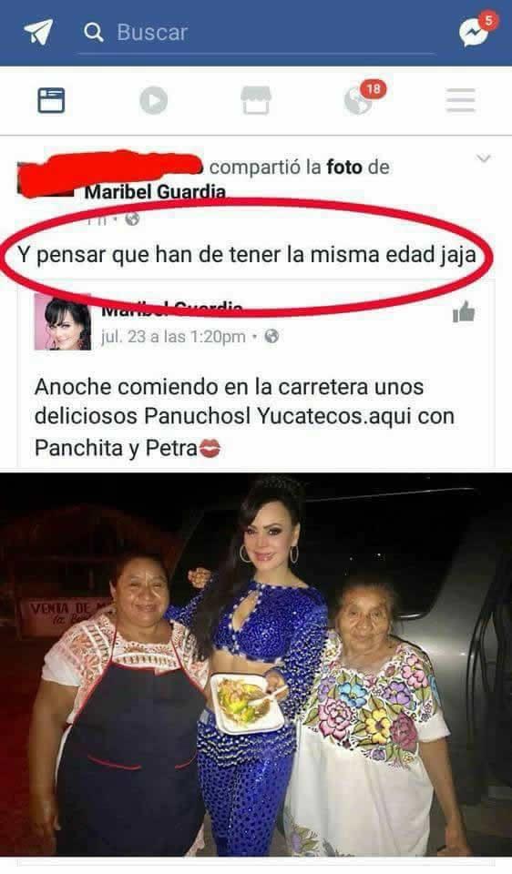 Marcianadas 303 131017001503 (122)