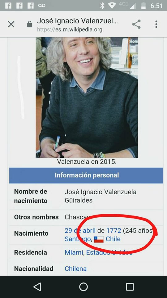 Marcianadas 303 131017001503 (139)