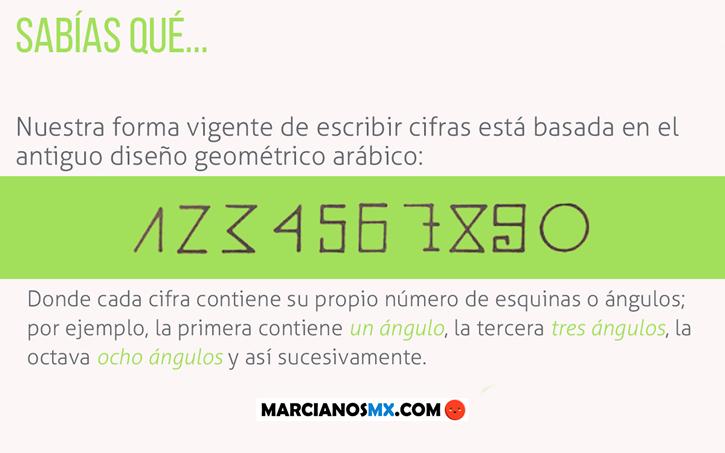 Marcianadas 303 131017001503 (171)