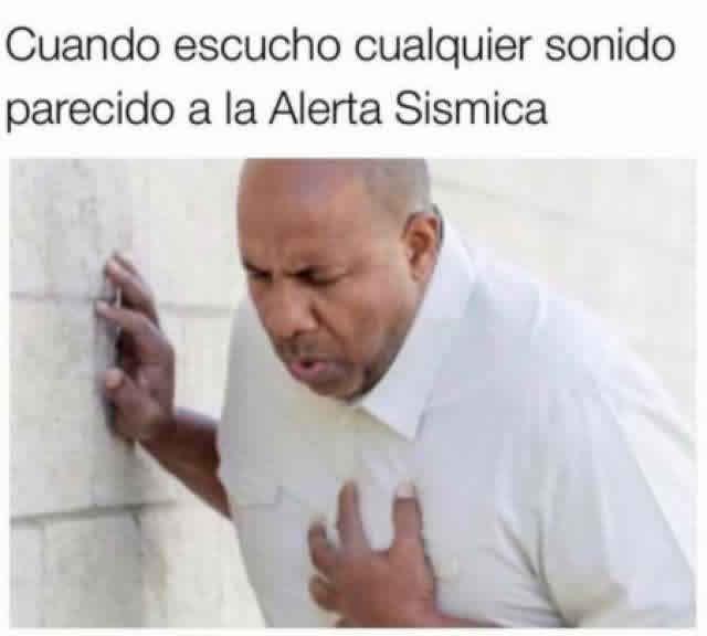 Marcianadas 303 131017001503 (172)