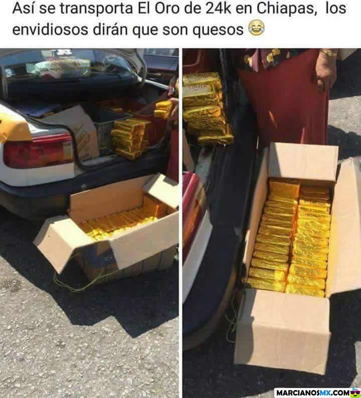 Marcianadas 303 131017001503 (207)