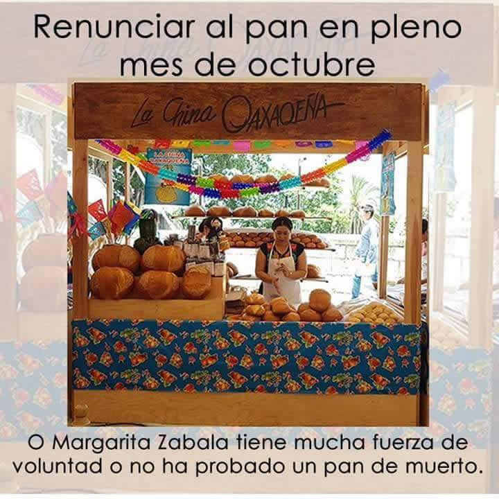 Marcianadas 303 131017001503 (219)