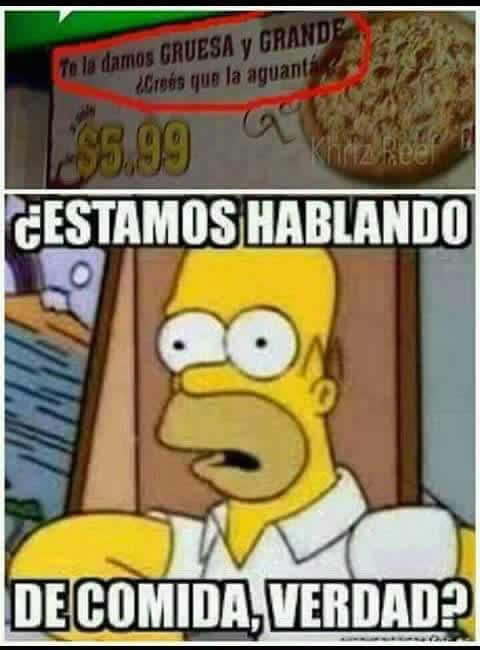 Marcianadas 303 131017001503 (277)