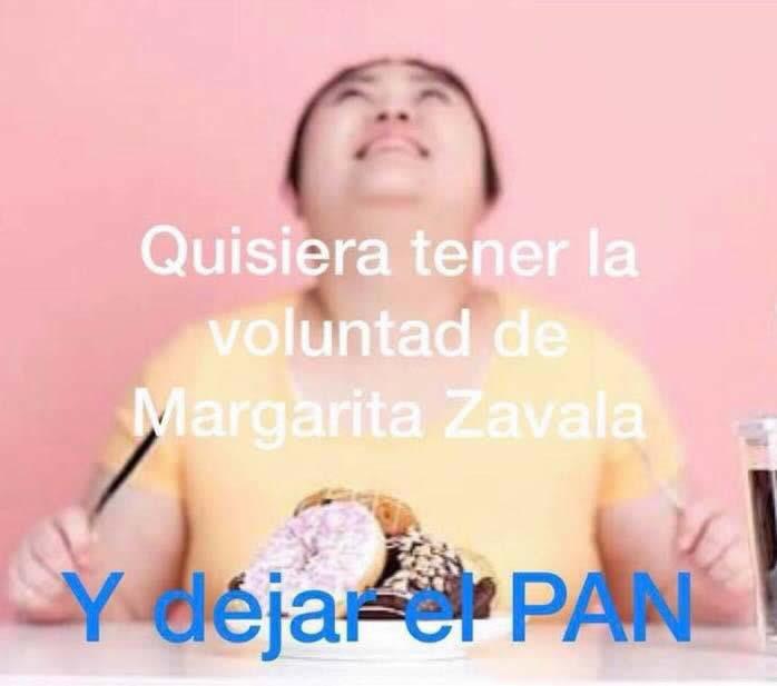 Marcianadas 303 131017001503 (319)